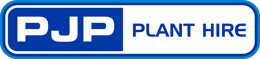 PJP Plant Hire - Plant and Equipment Hire in Manchester and the North West